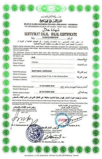 sertifikat-MUI